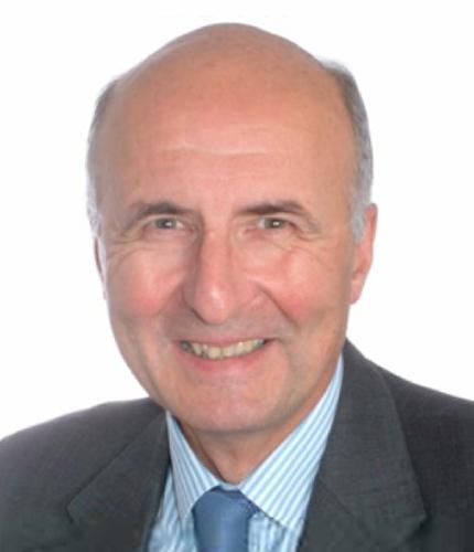 Jean-Louis Duquesnoy