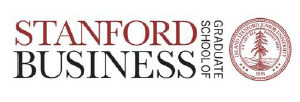logo_stanfordbusiness