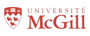 partner_mcgill
