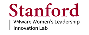 partner_stanfordinnovationlab