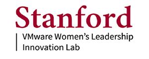 partner_stanfordinnovationlab
